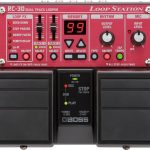 Examining the Best Looper Pedals for Musicians
