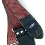 The Best Guitar Straps Reviewed and Tested