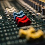Best Powered Mixer for Live Sound, Rehearsals and More