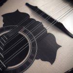 4 Best Mandolin Pickups – Pickups and Transducers for Mandolin Amplification