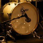 Best Kick Drum Mics – Bass Drum Recording and Live Microphones