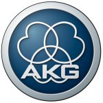 AKG D5 Review: Dynamic Vocal Microphone