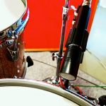 4 Best Microphone for Toms – Tom Mics Reviewed and Tested