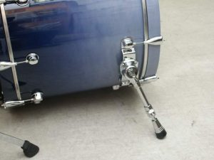 best kick drum mics