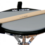 The 4 Best Drum Practice Pads for Beginners and Pros – Practice Makes Perfect!