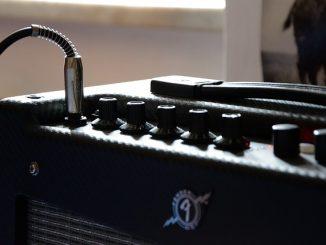 jazz amp
