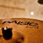 5 Best Jazz Cymbals – Ride Cymbals, Hi-Hats and Crash Cymbals for Jazz