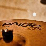5 Best Jazz Cymbals – Ride Cymbals, Hi-Hats and Crash Cymbals for Jazz