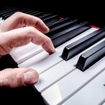 The Best Yamaha Digital Pianos Explored and Reviewed