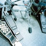 4 Best Double Bass Pedals – Double Down on Drumming Style