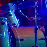 Best Drum Mutes and Silencer Pads – Keep it Down, Drummers