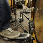 The 3 Best Bass Drum Resonant Heads – Punchier Kick Drums