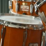 4 Best Drum Heads for Metal – Heavy Hitting Drum Sounds