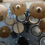 5 Best Drum Rugs – Mats to Keep Drums In Place