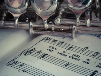flute brands
