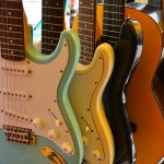 How Many Frets Are on a Guitar? Music FAQs