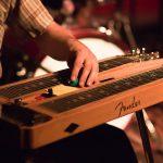 Lap it Up! The Best Lap Steel Guitars Old and New