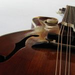 Best Beginner Mandolin – Folk and Bluegrass Mandolins for Newbies!