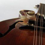 Best Beginner Mandolin – Folk and Bluegrass Mandolins for Newbies!