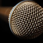 Shure SM48 Review – Budget Vocal Microphone