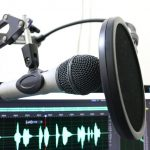 Finding the Best Pop Filter for the Blue Yeti Microphone