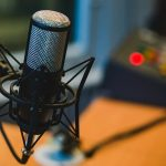 Best Podcast Microphones – XLR and USB Mics for Podcasting