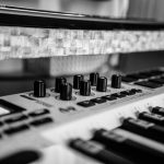 Best Keyboards for Beat Making and Music Production
