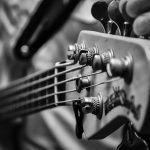 How to EQ Bass Guitars – Music FAQs