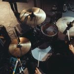 The 4 Best Drum Mic Kits – Full Sets of Drum Microphones