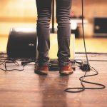 5 Best Mics for Bass Guitars and Bass Amplifiers – Boost Your Bass