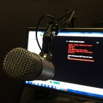 The 5 Best Microphones For Voice Over Recordings at Home or Studio